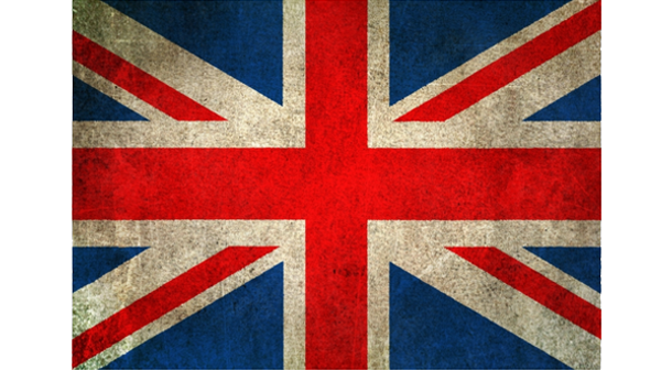 Union_Jack_Photo_By_Redbubble_NEW