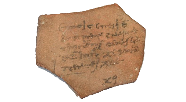 Ancient_Greek_Receipt_Tablet_Photo_By_Realm_Of_History_No_Background