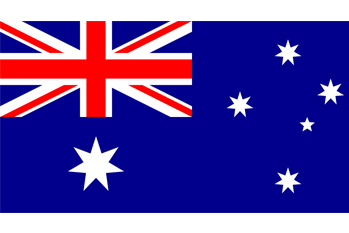 Australia_Flag_Google_Labelled_For_Reuse