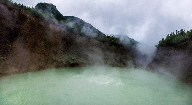 Boiling_Lake_Dominica_Google_Labelled_For_Reuse