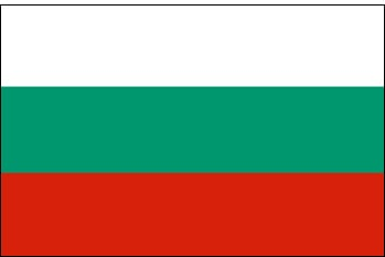 Bulgaria_Flag_Google_Labelled_For_Reuse