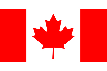 Canada_Flag_Google_Labelled_For_Reuse