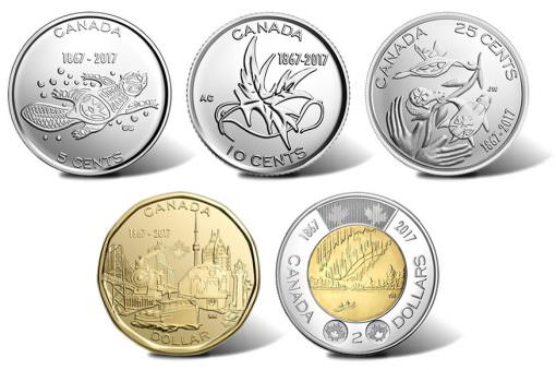 Canadian-2017-Circulation-Coins-httpwww.coinnews.net