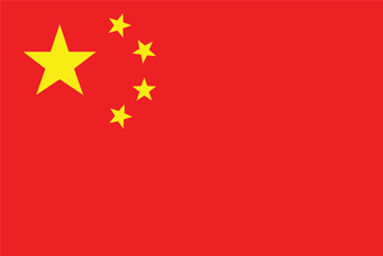 China_Flag_Google_Labelled_For_Reuse