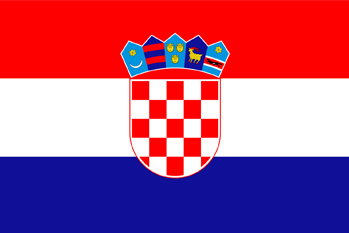 Croatia_Flag_Google_Labelled_For_Reuse