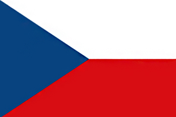 Czech_Flag_Google_Labelled_For_Reuse