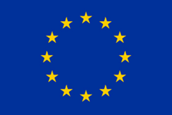 euro_Flag_Google_Labelled_For_Reuse