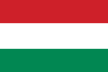 Hungary_Flag_Google_Labelled_For_Reuse