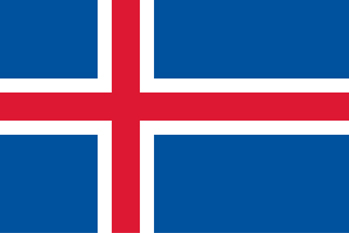 Iceland_Flag_Google_Labelled_For_Reuse