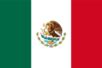 Mexico_Flag_Google_Labelled_For_Reuse