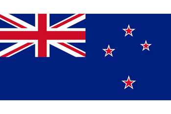 New_Zealand_Flag_Google_Labelled_For_Reuse