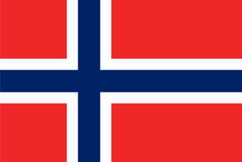 Norway_Flag_Google_Labelled_For_Reuse