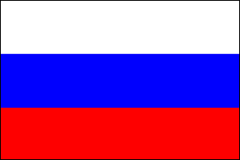 Russia_Flag_Google_Labelled_For_Reuse