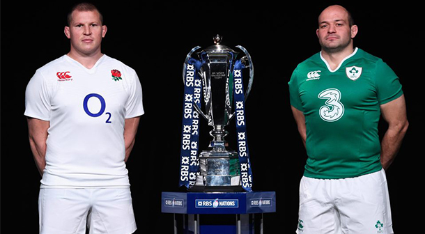 Six_Nations_Photo_By_Getty_Images