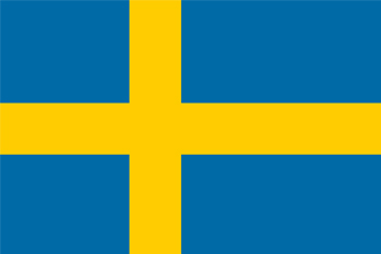 Sweden_Flag_Google_Labelled_For_Reuse