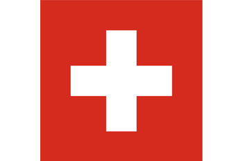 Swiss_Flag_Google_Labelled_For_Reuse