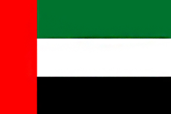 UAE_Flag_Google_Labelled_For_Reuse