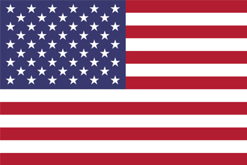 US_Flag_Google_Labelled_For_Reuse