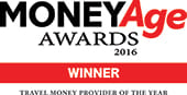 Money Age Award Winner 2016