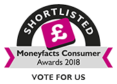 Moneyfacts Consumer Award